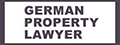 German Property Lawyer