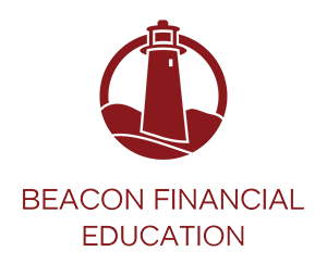 Beacon Financial Education - Beacon Global Group - Europe Ltd.