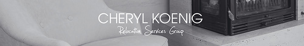 Cheryl Koenig Relocation Services Group