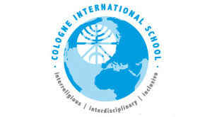 Cologne International School