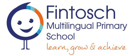 Fintosch International Primary School