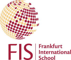 Frankfurt International School Logo