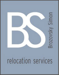 BS relocation Services