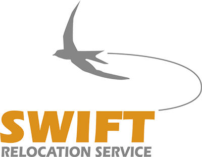 Swift Relocation Service OHG