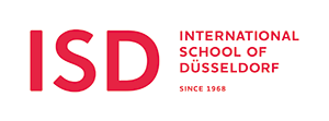 International School Dusseldorf