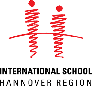 International School Hannover Region Logo