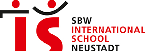 International School Neustadt Logo