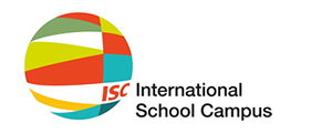 ISC International School Campus