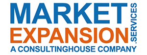 Market Expansion Services