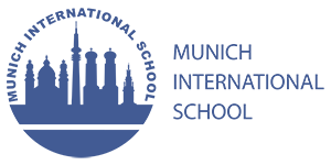 Munich International School Logo