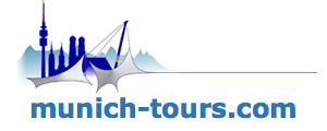 Munich-Tours.com