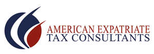 US Expatriate Tax Consultants