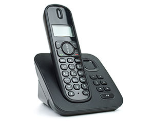 How To Germany - Telephone & Internet Services in Germany